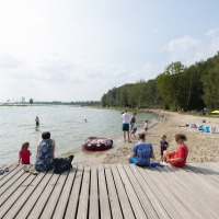 Aquacentrum - Elburg
