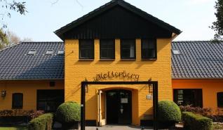 Bistro de Holterberg