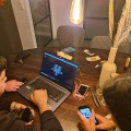 Online Escaperoom Toernooi
