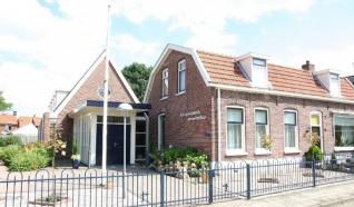 Apostolische Kerk