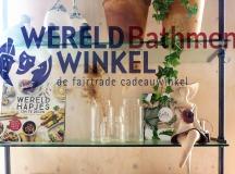 Wereldwinkel Bathmen