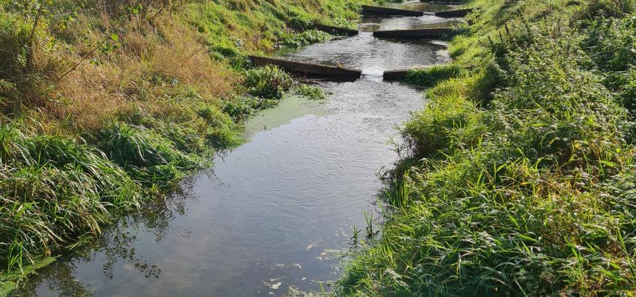 Deurningerbeek