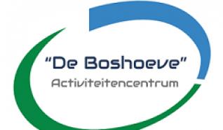"Activiteitencentrum ""De Boshoeve"""