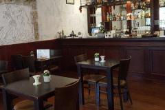 Grieks Specialiteiten Restaurant Kreta