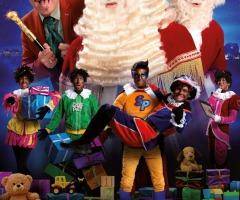 Sinterklaasfilms in de Kappen