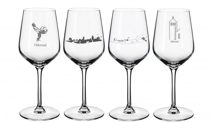 Wijnen wijnen wijnen....