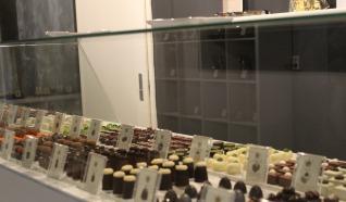 Bon Bien Chocolaterie