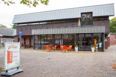 Cultuurhuus Braakhekke