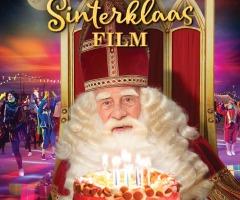 De grote Sinterklaasfilm!