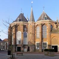 Broederkerk