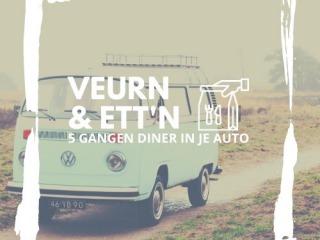 Veurn & Ett'n
