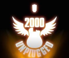 2000 Unplugged