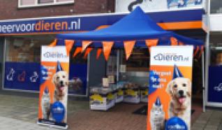 Meervoordieren.nl
