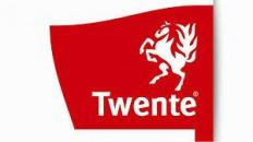 Visit Twente