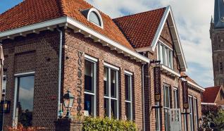 Bovenmeester Steenwijk