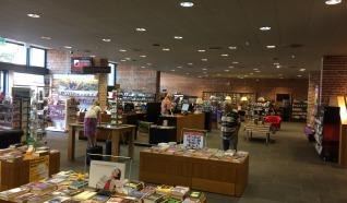 ZINiN bibliotheek Nijverdal