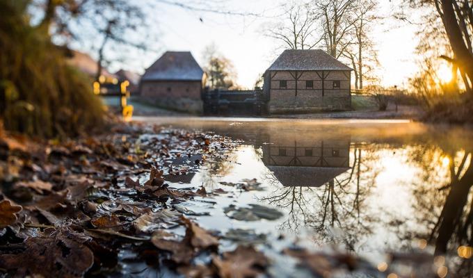 Lockdown: Effect op activiteiten in Haaksbergen