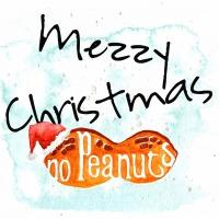 Mezzy Christmas!