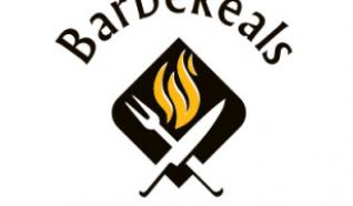 Barbekeals