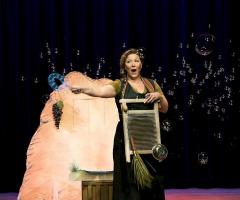 Katoesja theaterproducties
