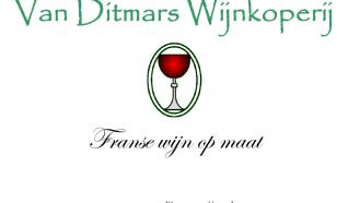 Van Ditmars Wijnkoperij