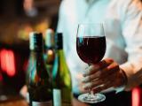 Dranken & wijn