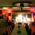 Themafeesten bij Partycentrum 't Stien'nboer