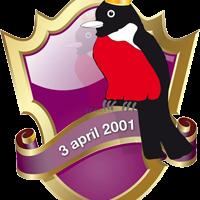 Logo OCV De Vennemuskes
