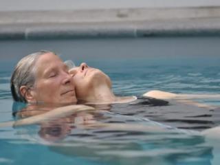 Zwembadactiviteiten bij 't Stien 'n Boer