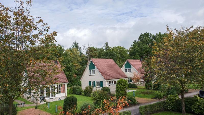 Ferienpark Hellendoorn