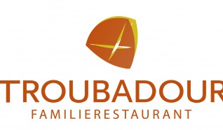 Familierestaurant Troubadour
