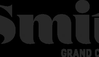 Grand Café Smit