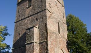 Martinusturm