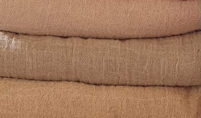 Textiel in Beweging (2)