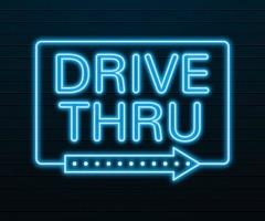 Café Zeezicht - Drive Thru