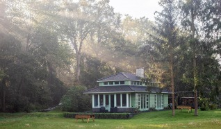 Groene Huis Twente