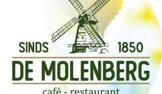 Café Restaurant De Molenberg