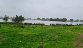 Natuurgebied Dakhorst