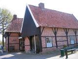 Onderwijsmuseum Educatorium