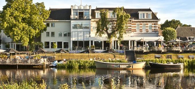 Hotel & Restaurant De Zon