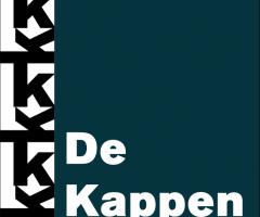 Online creatieve workshops tijdens de voorjaarsvakantie bij De Kappen