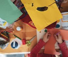 KidsLab - Wearables en Facefilters
