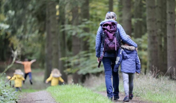 8 tips voor een coronaproof voorjaarsvakantie in Ootmarsum-Dinkelland