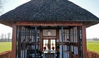 Schotbrookkapel
