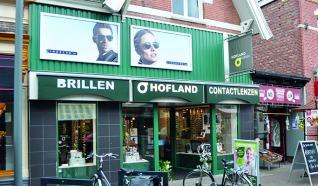Hofland Optiek