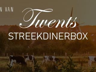 Twents Streekdinerbox