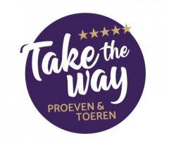 Take The Way