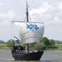 Stichting Kamper Kogge