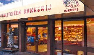 Bakkers van Alink