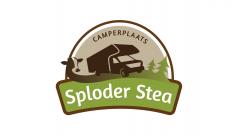 Camperplaats Sploder Stea
